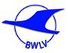 bwlv_logo