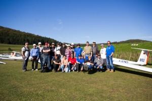 Kunstflug-Kurs-2014-kl